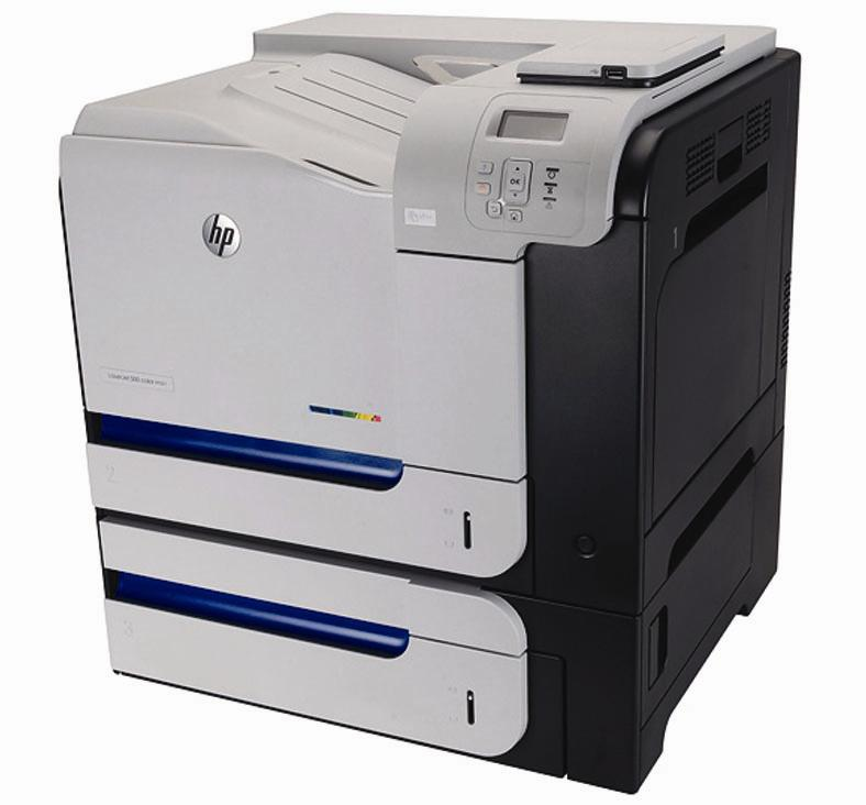 hp-laserjet-enterprise-500-color-printer-m551xh-cf083a-server-1409-29-server@21