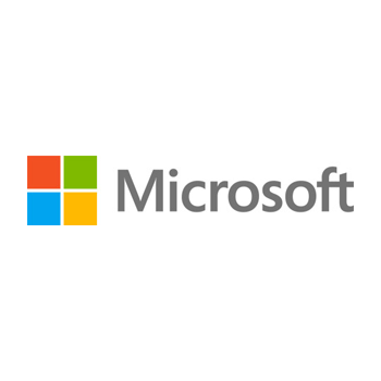 Microsoft Charity Partner