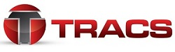 TRACS IT Consulting & Solutions